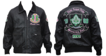 AKA PU Jacket Black (2015_08_04 20_03_47 UTC)