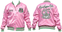 AKA Satin Jacket (2015_08_04 20_03_47 UTC)