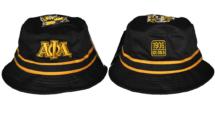 APA Bucket Hat (2015_08_04 20_03_47 UTC)