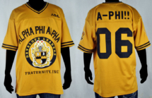 APA Football Jersey Gold (2015_08_04 20_03_47 UTC)