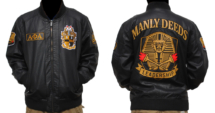 APA Leather Jacket Black (2015_08_04 20_03_47 UTC)