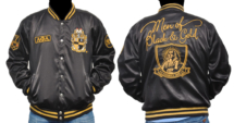 APA Satin Jacket Black (2015_08_04 20_03_47 UTC)