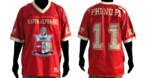 KAP Football Jersey 2 (2015_08_04 20_03_47 UTC)