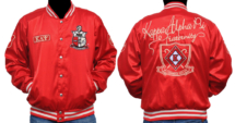 KAP Satin Jacket Red (2015_08_04 20_03_47 UTC)