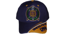 OPP Cap Purple Crest (2015_08_04 20_03_47 UTC)