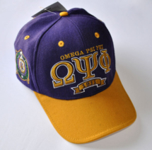 OPP Cap Purple Stitched (2015_08_04 20_03_47 UTC)
