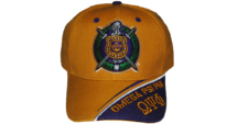 OPP Cap Yellow 2 (2015_08_04 20_03_47 UTC)