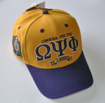 OPP Cap Yellow (2015_08_04 20_03_47 UTC)