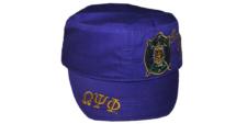 OPP Captain Hat Purple (2015_08_04 20_03_47 UTC)