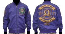 OPP PU Leather Jacket (2015_08_04 20_03_47 UTC)