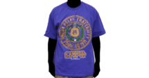 OPP Tee Purple 2 (2015_08_04 20_03_47 UTC)