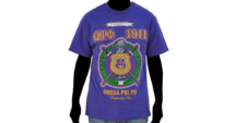 OPP Tee Purple (2015_08_04 20_03_47 UTC)