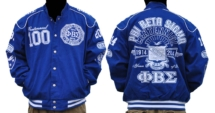 PBS Centenial Jacket Blue (2015_08_04 20_03_47 UTC)