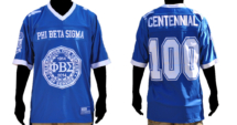 PBS Football Jersey Blue 2 (2015_08_04 20_03_47 UTC)