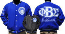 PBS Reversible Wool Jacket (2015_08_04 20_03_47 UTC)