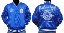 PBS Satin Jacket (2015_08_04 20_03_47 UTC)