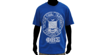 PBS Tee Blue 2 (2015_08_04 20_03_47 UTC)