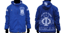 PBS Windbreaker Blue (2015_08_04 20_03_47 UTC)