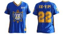 SGR Football Jersey Blue (2015_08_04 20_03_47 UTC)