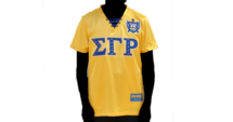 SGR Football Jersey Yellow (2015_08_04 20_03_47 UTC)