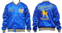 SGR Satin Jacket Blue (2015_08_04 20_03_47 UTC)