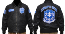 ZPB Leather Jacket (2015_08_04 20_03_47 UTC)