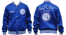 ZPB Satin Jacket (2015_08_04 20_03_47 UTC)